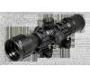 Оптический прицел Leapers (UTG) SCP-M392AOLWQ