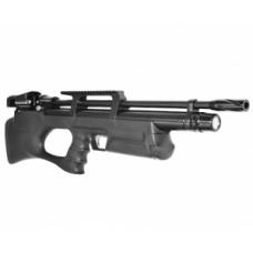 РСР винтовка Puncher. breaker.3  к.5,5мм плс (ТУРЦИЯ)