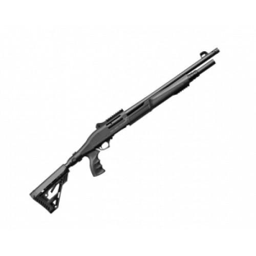 Kral Tactical X, кал.12/76, L-610