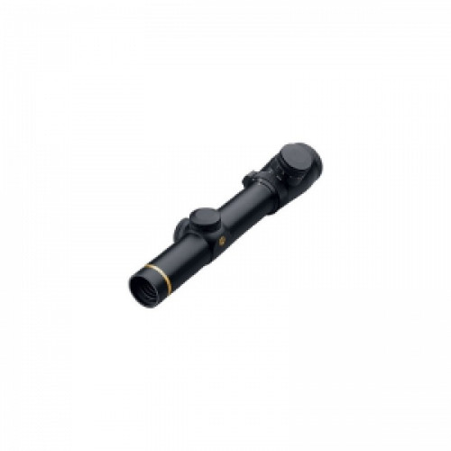 Оптический прицел Leupold 1.5-5x20