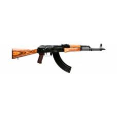 АКМ ВПО-925  АК охолощенный,к.7,62*39