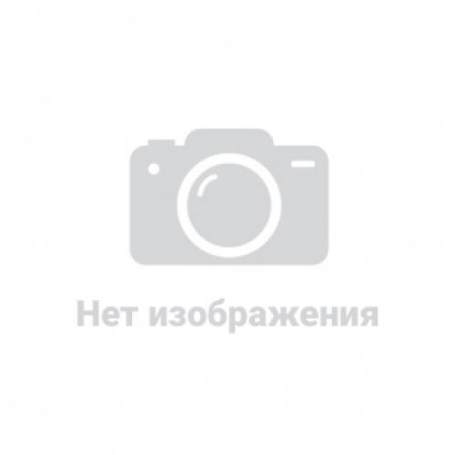 Вепрь 9, кал.9х19Luger (2014г.)