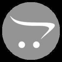 Патрон травматического действия кал. 410х45мм (фортуна)  ( в коробке 5 шт)